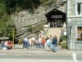 Grotten 2