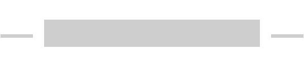 Les Levriers Logo